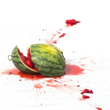 Avoiding Elevator Doors, Watermelons, and Waiting for Godot: How to develop useful metrics for managing performance