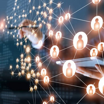 Five Tips for Succeeding in Biopharma with Multi-Channel Marketing (MCM)