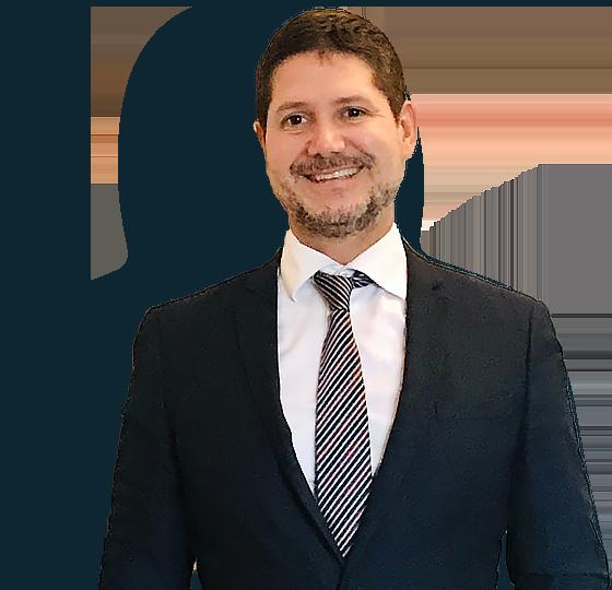 Massimo Paturzo