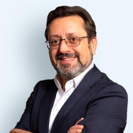 Claudio Tataranni