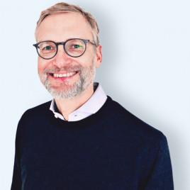 Frank Eberlein
