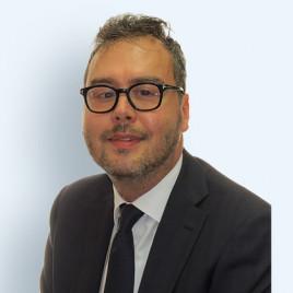 Federico Papetti