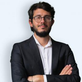 Emanuel Genoese