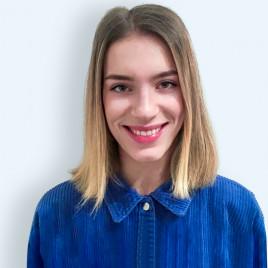 Marie Grimaud