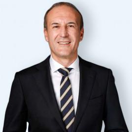 Günter Kloucek