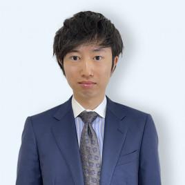 Yuki Kinoshita