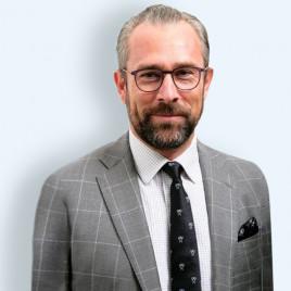 Nikolaj Knudtzon