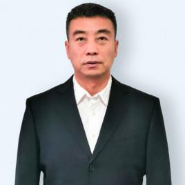 Yongqiang Liu