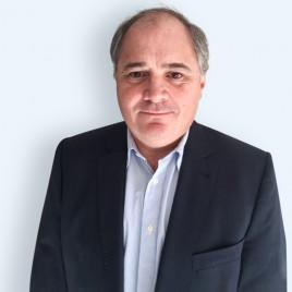 Jean-Marc Menu
