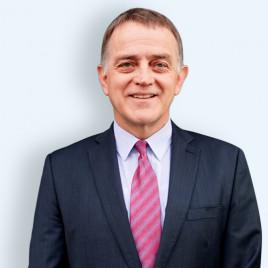 Peter Metlikovic