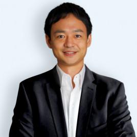 Yutaro Motojima