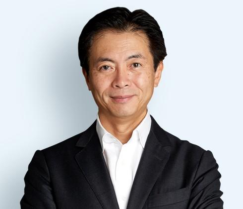 Nobu Ota