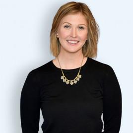 Michelle Shafer