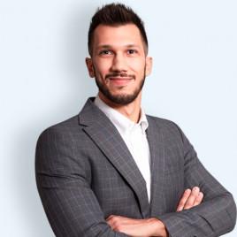 Matteo Sulis