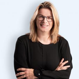 Kerstin Woermann
