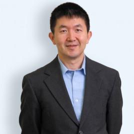 Fang Zhou
